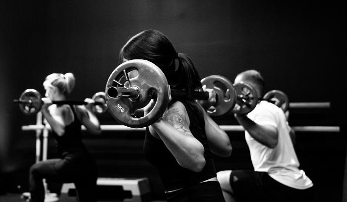Bodybuilding Supplements Review 2021
